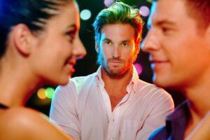 Rendez-vous infidèle, rencontre adultère, comment ne pas se faire pincer par votre moitié ?