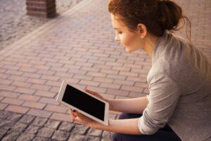 Faire un bon profil : les trois éléments clés à maitriser avant d'envisager une rencontre sérieuse