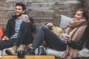 Read more about the article Comment gérer le fait d'aimer quelqu'un que l'on ne peut pas avoir ?